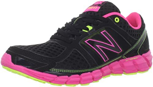 W750V1 Running Shoe