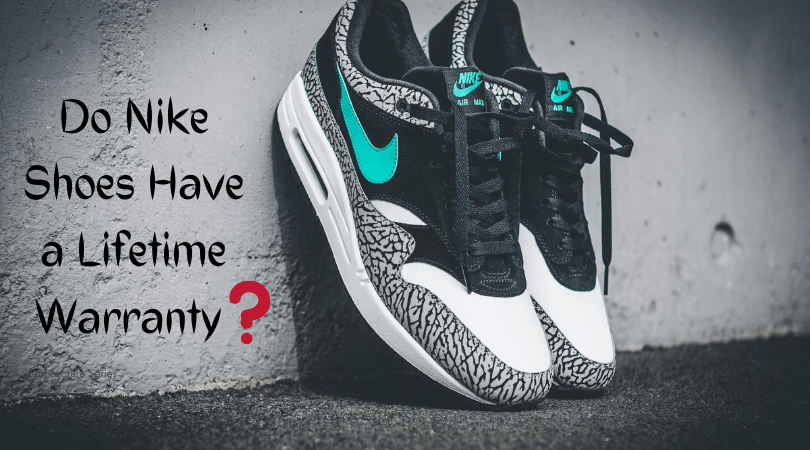 Photo of Do Nike Shoes Have a Lifetime Warranty? – Know The Answer