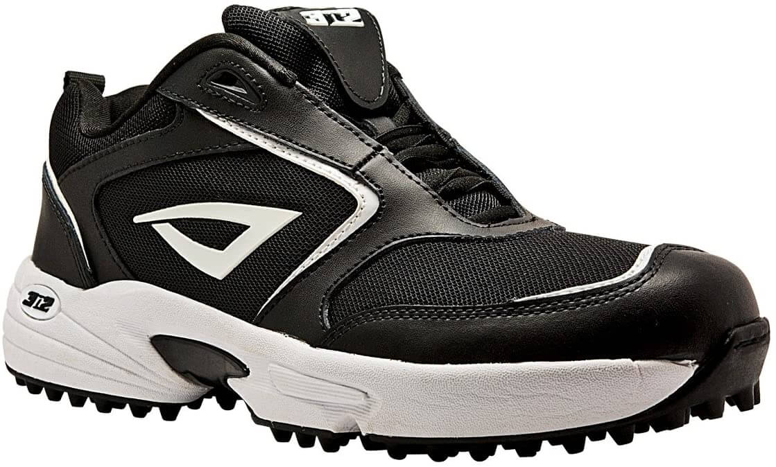 3N2 Mofo cleats for men
